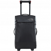 The North Face STRATOLINER TNF BLACK (JK3)