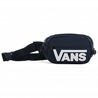 Vans ALISO II HIP PACK DRESS BLUES