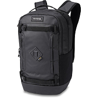 Dakine URBN MISSION PACK SQUALL