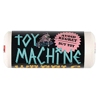 Toy Machine SKETCHY MONSTER ASSORTED