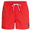Quiksilver EVERYDAYVL15 M JAMV HIGH RISK RED