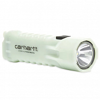 Carhartt WIP Peli X Carhartt WIP Emergency Flashlight 3310pl GLOW IN THE DARK