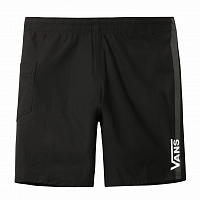 Vans SURF TRUNK 2 BLACK