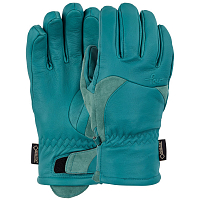 Pow W'S STEALTH GTX GLOVE +WARM DEEP LAKE