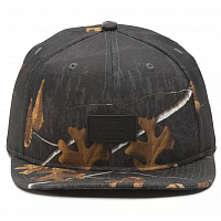 Vans ALLOVER IT REALTREE XTRA