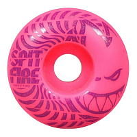 Spitfire WHL LOW DOWNS PINK
