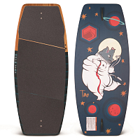 Liquid Force TAO WAKESKATE 41