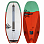 Ronix KOAL W/ TECHNORA CROSSOVER WHITE / GREEN / RED