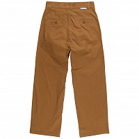 Element OLSEN WOMEN BRONCO BROWN