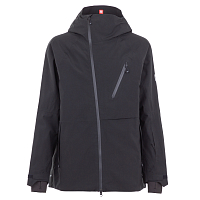 686 MNS GLCR HYDRA THERMAGRAPH JKT BLACK