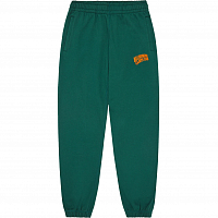 Billionaire Boys Club Small Arch Logo Sweatpants Kelly Green