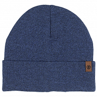 Element CARRIER II BEANIE NAVAL HEATHER