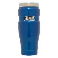 THERMOS Sk1005bl BLUE