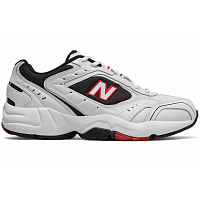 New Balance MX452 SD/D
