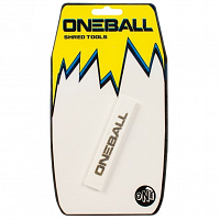Oneball STONE-CERAMIC ASSORTED
