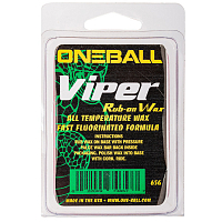 Oneball VIPER - RUB ON ASSORTED
