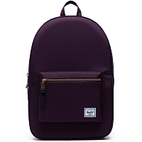 Herschel Heritage BLACKBERRY WINE
