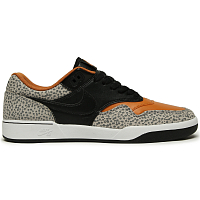 Nike SB GTS RETURN PRM L COBBLESTONE/BLACK-MONARCH-BLACK