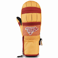 Dakine POINTER MITT WINDELLS SPEED TEAM