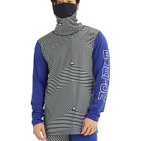 Burton MB MDWT LONG NECK SPUNOT/ROYAL