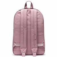 Herschel Pop Quiz Ash Rose