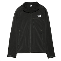 The North Face M Apex Bionic Jacket TNFBLACK (KY4)