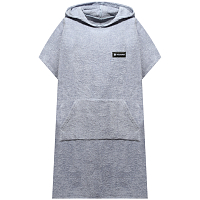 Траектория SLEEVELESS GREY
