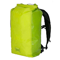 ORTLIEB LIGHT PACK GREEN