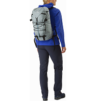 Arcteryx ALPHA AR 20 BACKPACK ROBOTICA