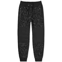 The North Face 94RAGE CL FLC PANT ASPG1994RGF (FN7)