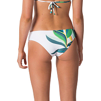 Rip Curl Palm BAY Good Hipster White