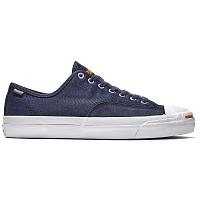 Converse JP PRO OX BLUE/PURPLE