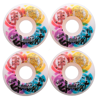 Element SCRIBS 52MM ASSORTED