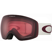 Oakley FLIGHT DECK VAMPIRELLA GREY W/PRIZMROSEGBL