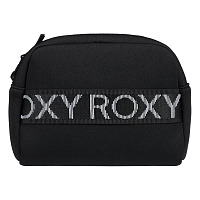 Roxy CALI DREAMIN J SCSP ANTHRACITE
