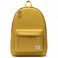 Herschel Classic Mid-Volume ARROWWOOD CROSSHATCH