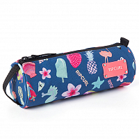 Rip Curl PENCIL CASE 1P SUMMERTIME PURPLE