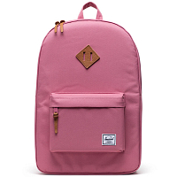 Herschel Heritage HEATHER ROSE