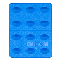 Crab Grab MINI SHARK TEETH BLUETOOTH