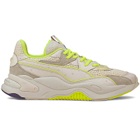 PUMA RS-2K FUTURE MUTANTS WHISPER WHITE-FIZZY