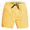 Quiksilver EVDAYVL15 M JAMV ORANGE POP