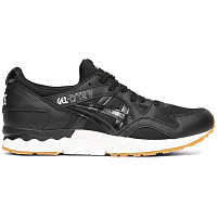Asics GEL-LYTE V DARK BLACK