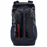 Patagonia BLACK HOLE PACK 25L CNY