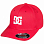 DC CAP STAR 2  BY  HDWR TANGO RED