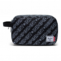 Herschel INDEPENDENT CHAPTER X-LARGE INDEPENDENT UNIFIED BLACK