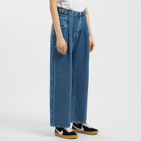 Levi's® LR LOW Loose Work Pant NEW YEAR BLUE