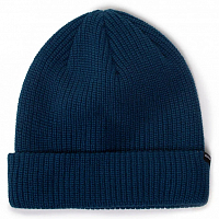 Volcom SWEEP BEANIE BLUE