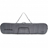 Dakine FREESTYLE SNOWBOARD BAG HOXTON