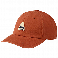 Burton MB RAD DAD CAP GINGER