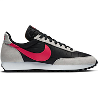Nike AIR TAILWIND 79 WW BLACK/FLASH CRIMSON-LIGHT BONE-WHITE